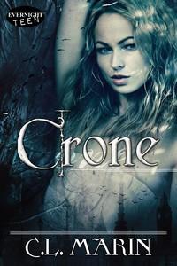 crone1s.jpg