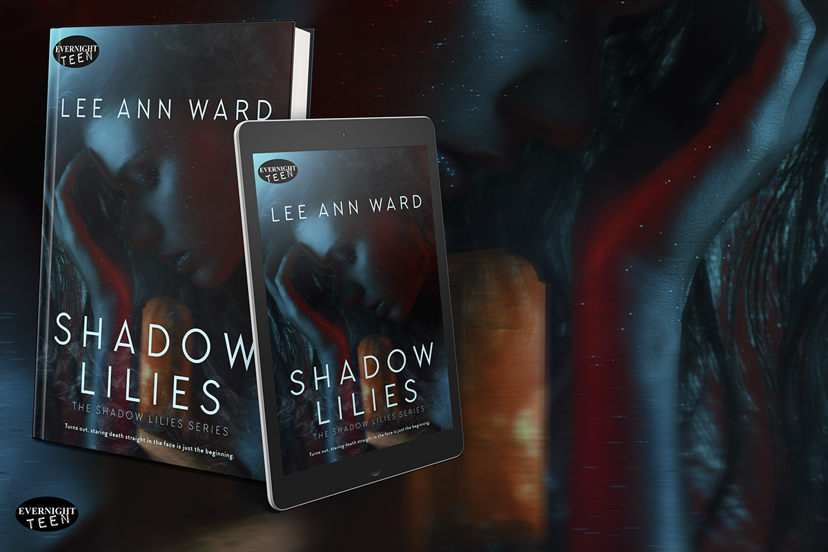 shadow-lilies-evernightpublishing-june2017-ereader.jpg